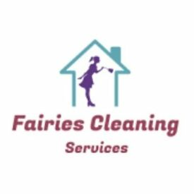 Domestic, office, commercial, one off, after party and end off tenancy cleaning services, ironing