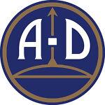 A-D Bikes