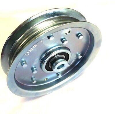IB qty 2 6001 RS 6001 2RS Premium Sealed Bearings 12x28 Deep Groove ABEC3//C3
