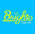 Brighto Sales