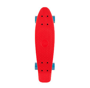 PENNY SKATEBOARDS at THE BOARD STORE NIAGARA