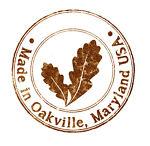 Oakville Shop