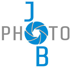 Commercial Photography Services