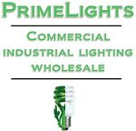 PrimeLights Wholesale