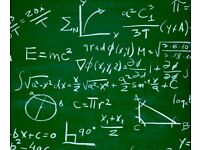 MATH and STATISTICS lessons for adult learners. Maths Tutor. PhD. London. Zone 1