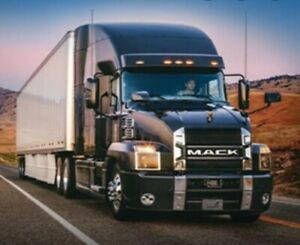 Experienced az driver for local work