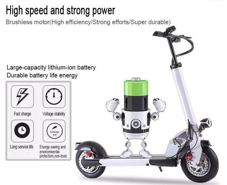 800W Speedway Innokim Racing Electric Scooterin St Leonards on Sea, East SussexGumtree - Hi Have a Brand new Electric Scooter, Still in the Packaging carton, never used only to test it too make sure it was fully functional. Cost me £800 , Quick Sale for £500 or near offer Good Quality Electric scooter and very fast, excellent...
