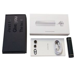 2 in 1 bluetooth earpiece / 850mAh powerbank (Brandnew)