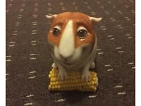 Pets with personality collectibles £15 each