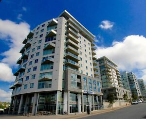 16-104 Fully Furnished Fantastic One bedroom Condo