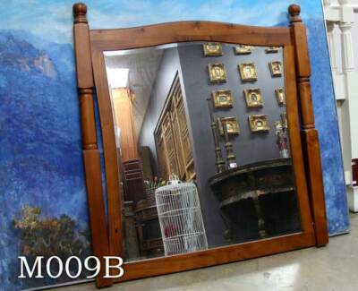 Stock clearance!!--Dressing mirrors for sale(M005-009) Wayville Unley Area Preview