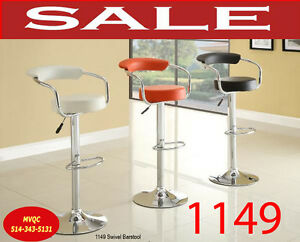 1149, bar stool, new salon spa styling arm chairs, barber chair,