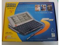 PSION Series5 mx - boxed - Fully working