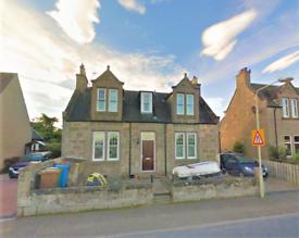 3 bedroom house in Lochloy Road, Nairn
