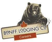 Restaurant, Hotel & Spa Jobs in Banff - Immediate Start