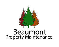 Beaumont Property Maintenance