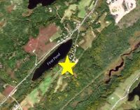 First Pond Road - LOT# 1 - Bay Roberts, NL - MLS# 1120325