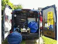 DEEP STEAM CLEAN CARPETS, SOFAS, RUGS, MATTRESESS, MOVE IN MOVE OUT CLEANING,END OF TENANCY CLEAN