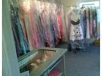 Dress Sale Still On