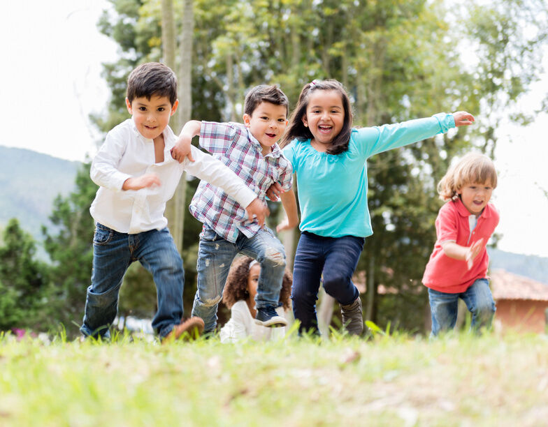 5 Fun Boxing Day Activities With Kids