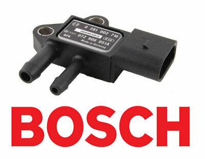 OEM Auspuff Druck / Diesel-Partikelfilter Sensor für Vw Crafter,Caddy,EOS,Golf