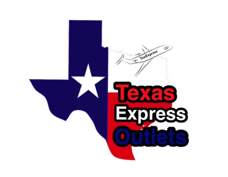 Texas Express Outlet