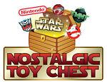 nostalgictoychest
