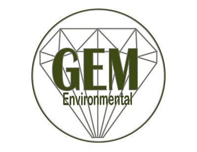 G.E.M. Environmental NFP