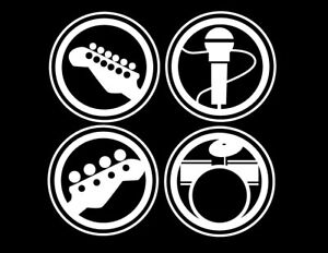 Looking for a Guitarist