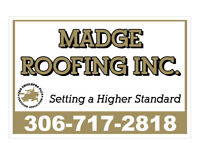 Roofers Required - Shingles, Metal, Flat Roofers and Laborers