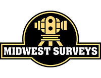 Survey Assistant, Lloydminster