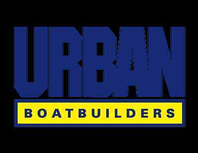 Urban Boatbuilders, Inc.