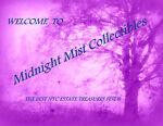 Midnight Mist Collectibles