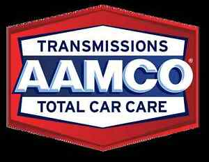 AAMCO Kitchener, Your TOTAL Car Care Experts! Kitchener / Waterloo Kitchener Area image 3