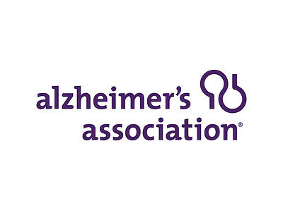 ALZHEIMER'S DISEASE AND RELATED DISORDERS ASSOCIATION, INC. logo