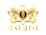 ONIMISI BESPOKE