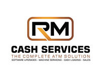 Cash Loading services for ATM company