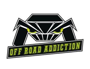 STEINJAGER @OFFROAD ADDICTION London Ontario image 3