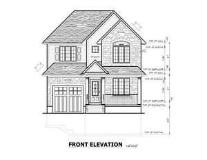 Construction Estimate and Management London Ontario image 4