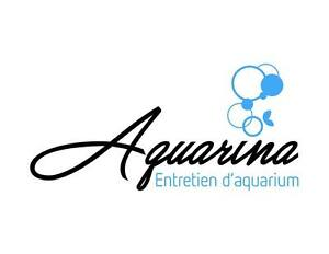 Installation d'aquarium Prestige Aquarina
