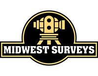 Survey Assistant, Medicine Hat