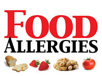 Food Allergy &DrugTest, Arthritis, Back pain, Migrane, Infertilty, Man power, Impotence & Many more
