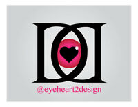 Bring Your Brand to Life with Custom Designed Graphics
