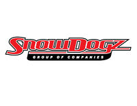 Operations Supervisor for Snow Removal Company