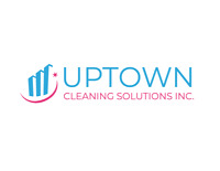 Professional Cleaners Wanted - Home & Office
