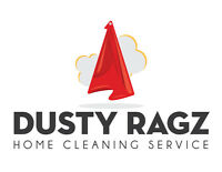 DUSTY RAGZ HOME CLEANING