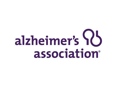 ALZHEIMER'S DISEASE AND RELATED DISORDERS ASSOCIATION, INC.