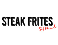Steak frites St-Paul.  Looking for an experienced cook
