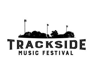 Trackside Country Music Festival Ticket