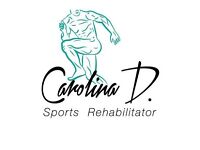 Carolina Injury Rehab